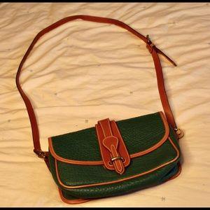Dooney & Bourke Bags - Authentic Dooney & Bourke Purse